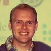 Profilbild von Christoph Labrenz