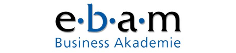 Ebam Business Akademie