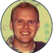 Christoph Labrenz