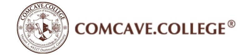 Comcave.College