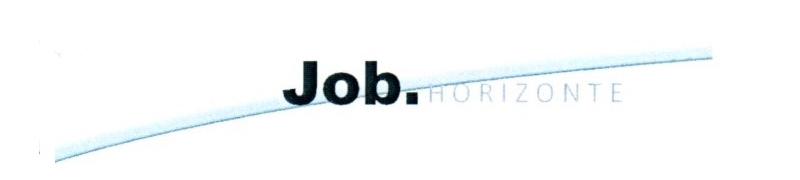 Job.Horizonte