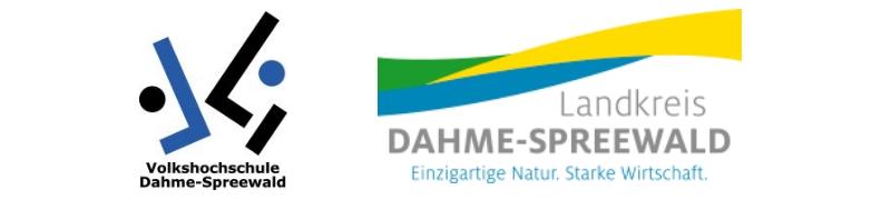 VHS Dahme-Spreewald