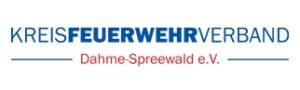 Kreisfeuerwehrverband Dahme-Spreewald